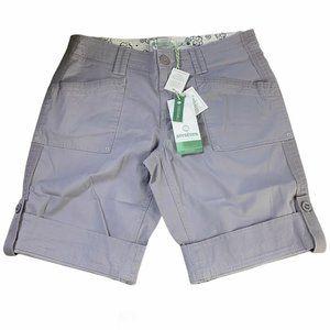 Aventura Arden V2 Shorts Stretch Classic Rise New